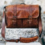 Best Messenger Bag for Men 2020