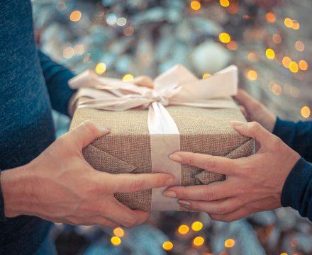 gift idea for husband