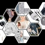 Blingy mobile accessories