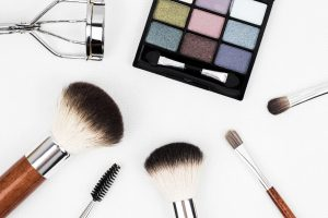 Beauty picks of the month