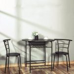 Best 3 Piece Table Set Under $100
