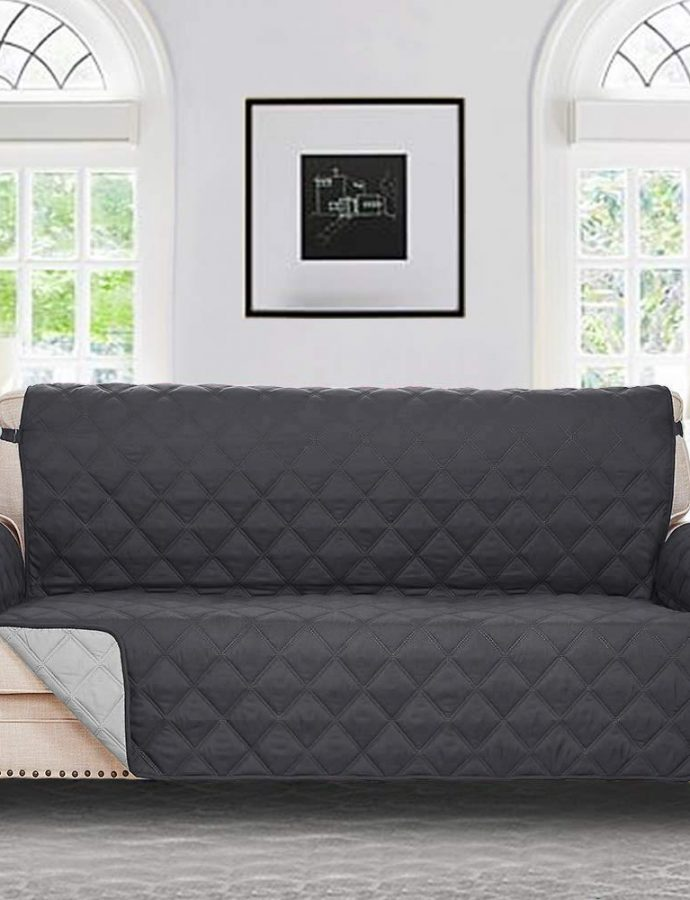 Top 5 Best Sofa Slipcover Under $30 Reviews 2020