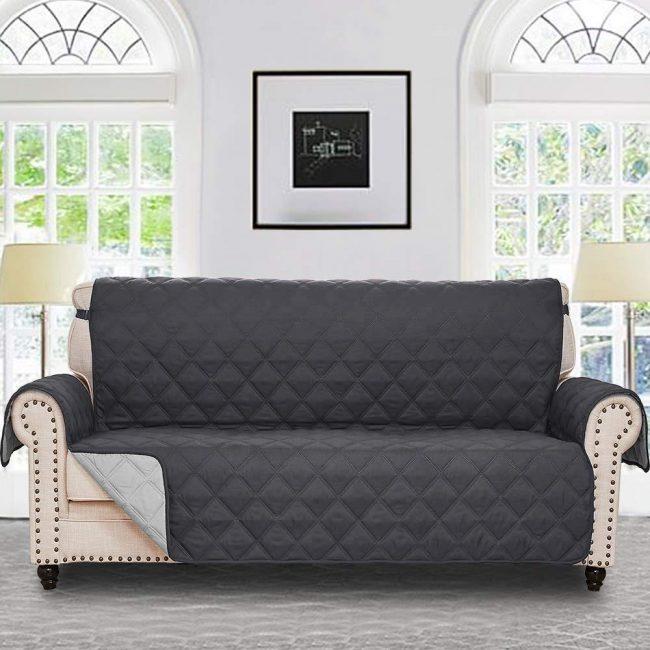 best sofa slip cover