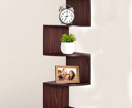 Best Tier Corner Shelf Reviews