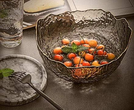 Best Stylish Salad Bowls under $30