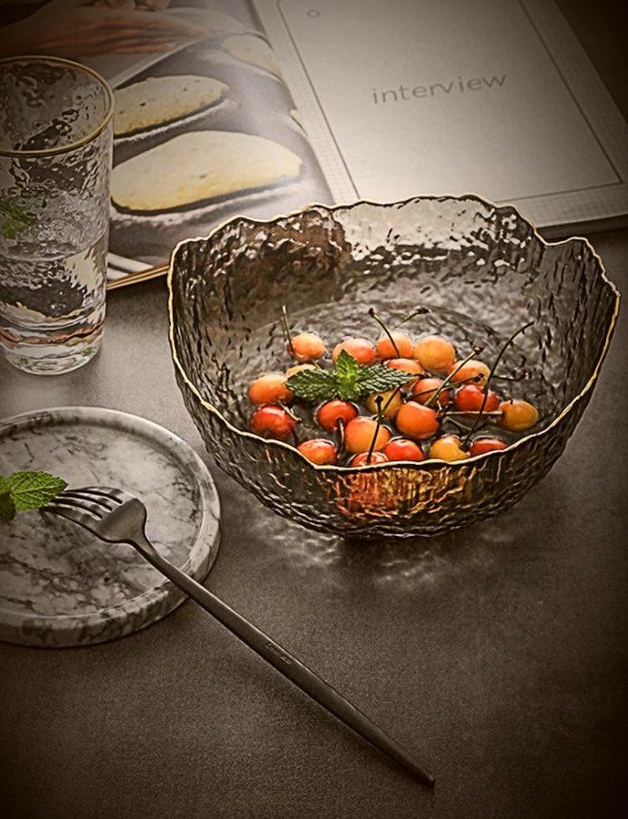 Best Stylish Salad Bowls under $30
