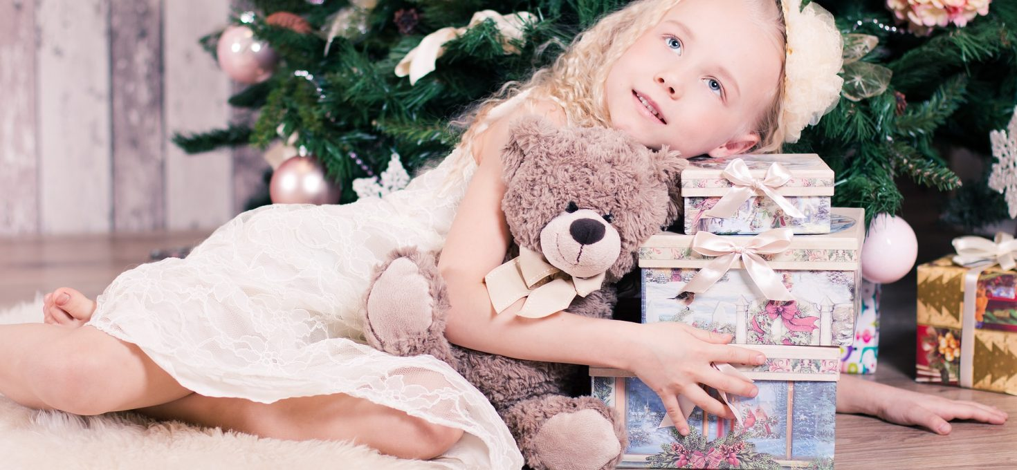 Best Gift ideas for Kids 2020 Reviews