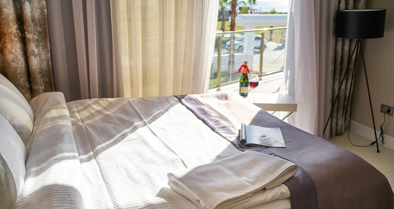 5 Must have thread count sheets your bed desperately waiting for Best Bed Sheets Thread Count Review
