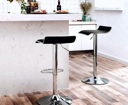 Best bar stools under 100