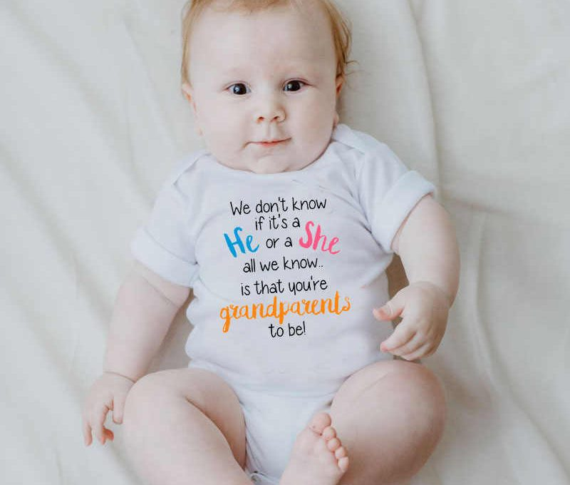 Baby Onesies Buyer's Guide