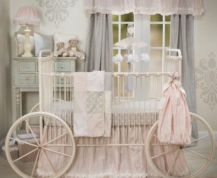 10 Best Luxury Baby Gift   2021