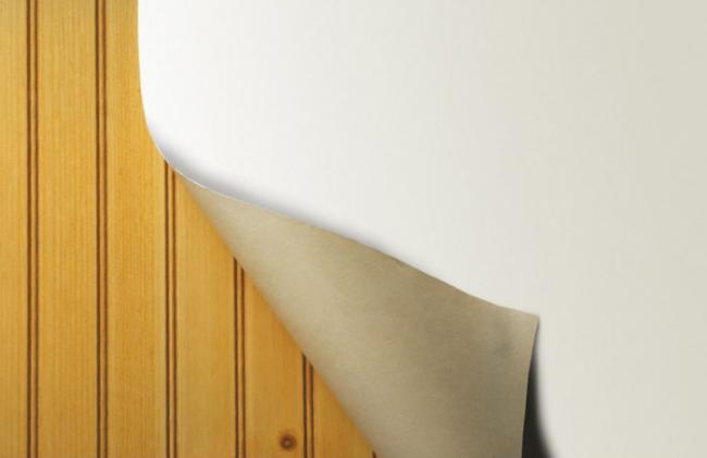 Liner Wallpaper