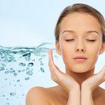 Hyaluronic Acid Serum Benefits