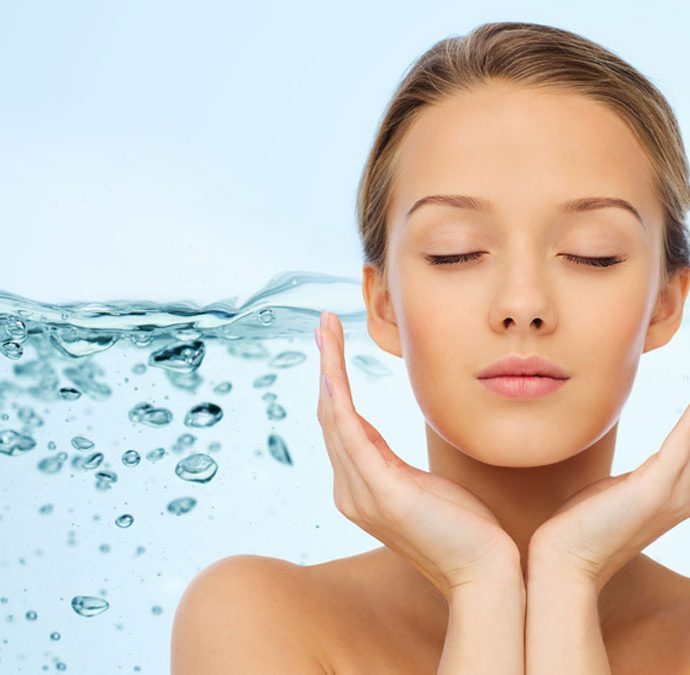 Hyaluronic Acid Serum Benefits, How to Apply Correctly?