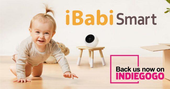 iBabi-Smart