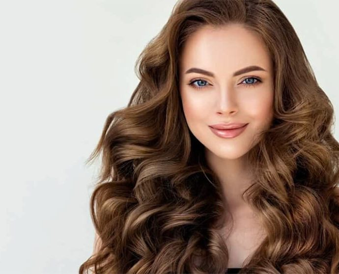 Seven Latest Hair Straightening Techniques (without Keratin)