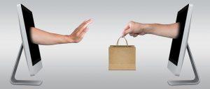 tip to buy online