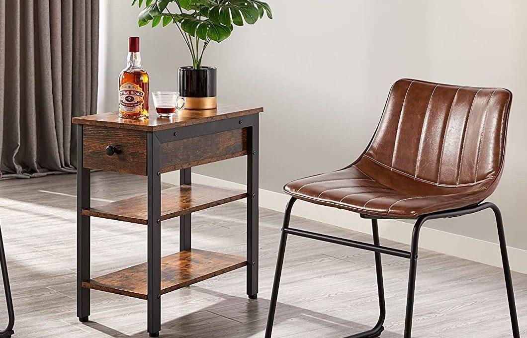 Best Chairs Under $50