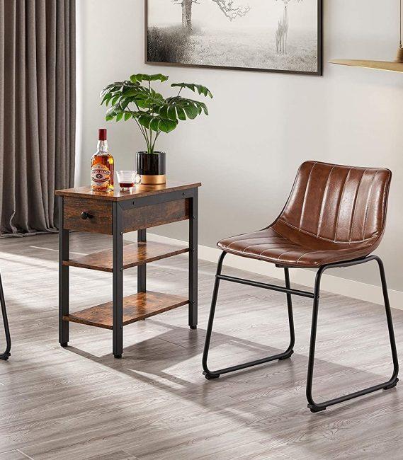 Best chair under $50