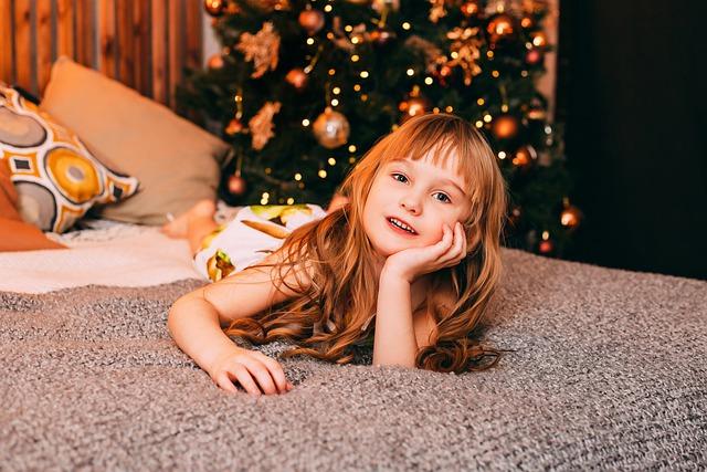 Toddler Bedroom Ideas| 5 factors to consider