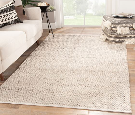 Main Benefits of Using Area Rugs