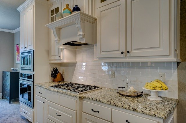 How a New Kitchen Unit Can Breathe Life into Your Kitchen